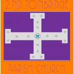 2nd_Bishops_Cross_Badge