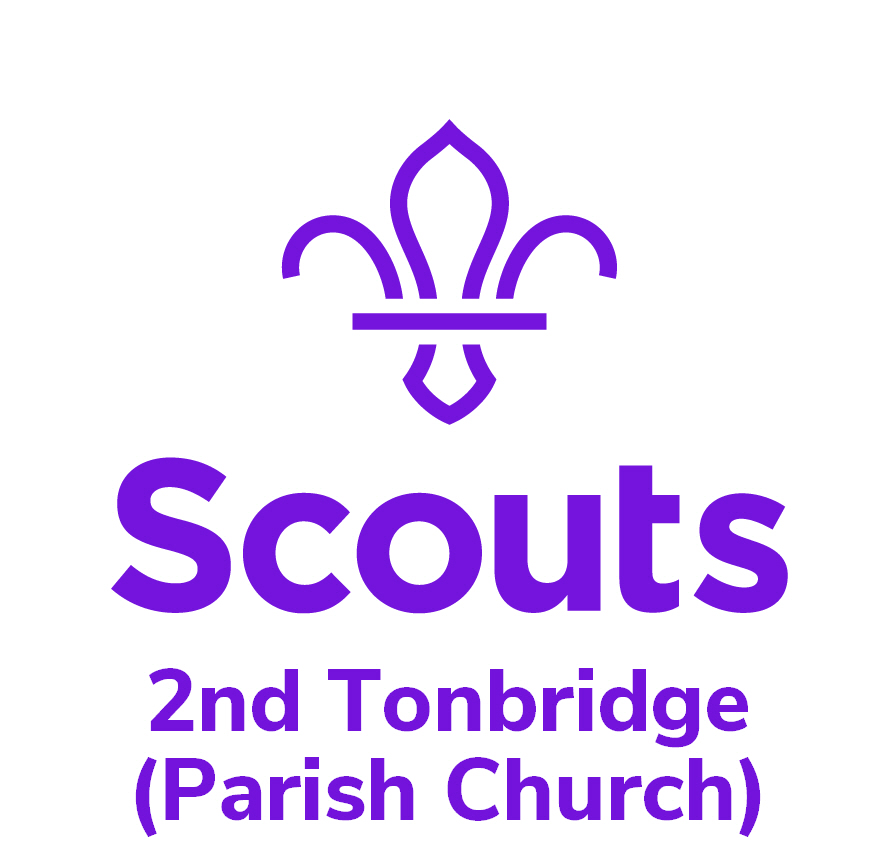 2nd Tonbridge Scout Group