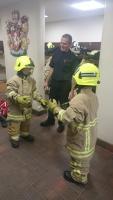 Tonbridge Fire Station April 17 Pic 01.JPG