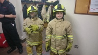 Tonbridge Fire Station April 17 Pic 02.JPG