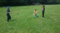 May 17 Wilberforce Camp  - Founder Challenge 02.JPG