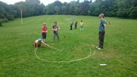 May 17 Wilberforce Camp  - Founder Challenge 03.JPG