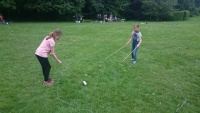 May 17 Wilberforce Camp  - Founder Challenge 04.JPG