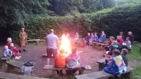 Cub Camp Wilberforce 2018 DSC_6168.JPG