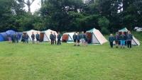 Cub Camp Wilberforce 2018 DSC_6124.JPG