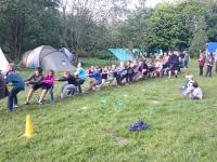 District Camp 2016 -004.jpg